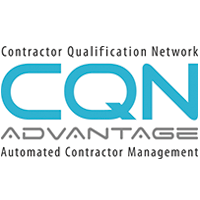 CQN advantages