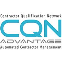 CQN advantages