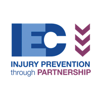 IEC injury