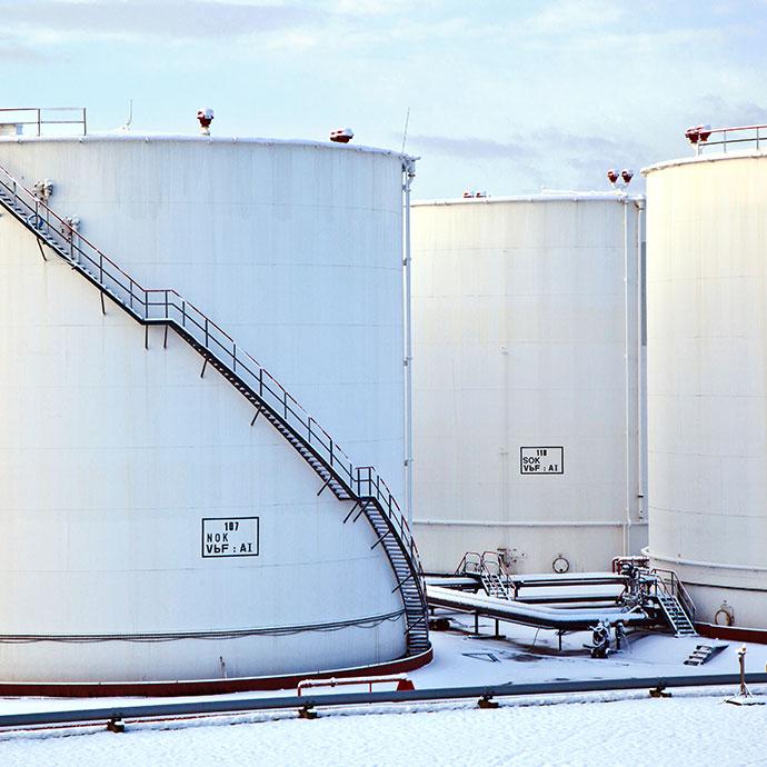 inset services cathodic tanks