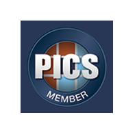 pics member