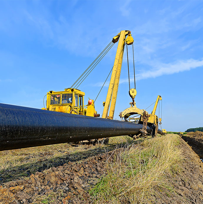pipelines-inner