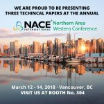NACE Northern Area Western Conference