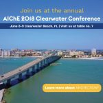 Clearwater Conference