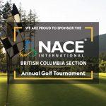 NACE Golf Tournament