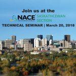 NACE Technical Seminar