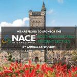 NACE Symposium